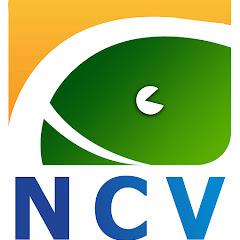 NCV Ponnani
