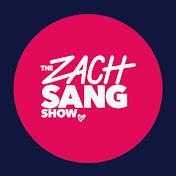 Zach Sang Show net worth