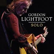 Gordon Lightfoot - Topic net worth