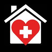 HOLIBOOD - Zdrowy Dom net worth