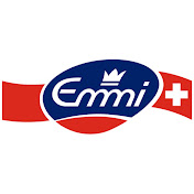 Emmi net worth