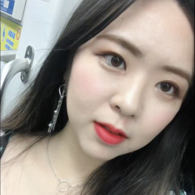 The Night is So Young소영
