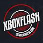 Xboxflash