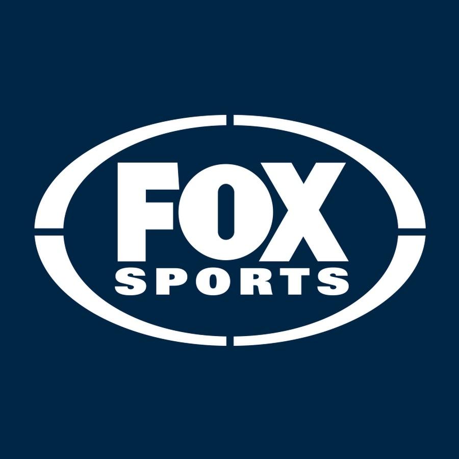 FOX SPORTS AUSTRALIA