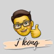 T Kong net worth