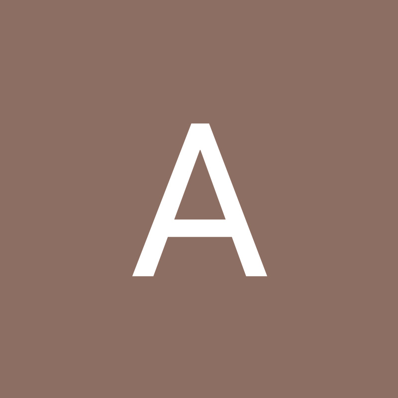 Asus Delta