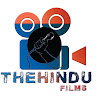The Hindu Films