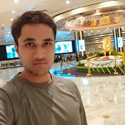 Rachit Jain Avatar
