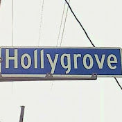 Hollygrove ForLife Avatar