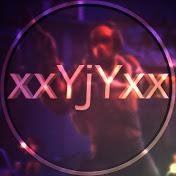 xxYjYxx net worth