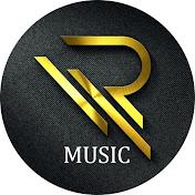 RU - MUSIC