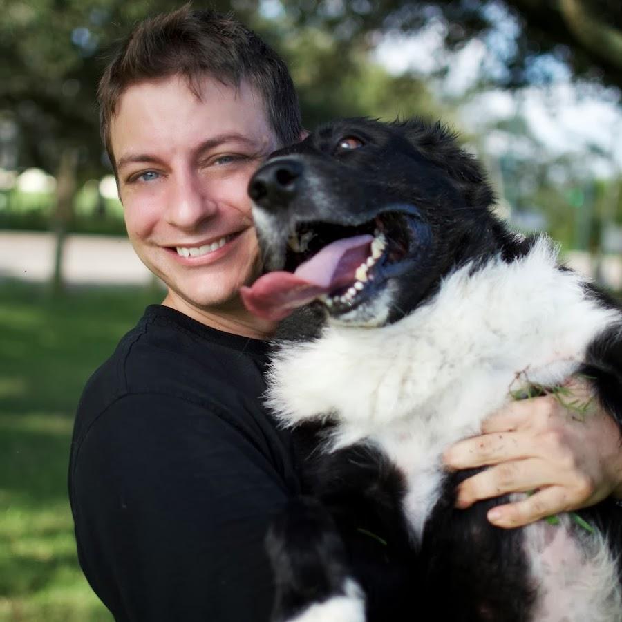 Zak George's Dog Training Revolution