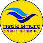 Media Simurg