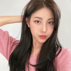 하이예나 Hiyena