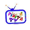 PIÑITA TV