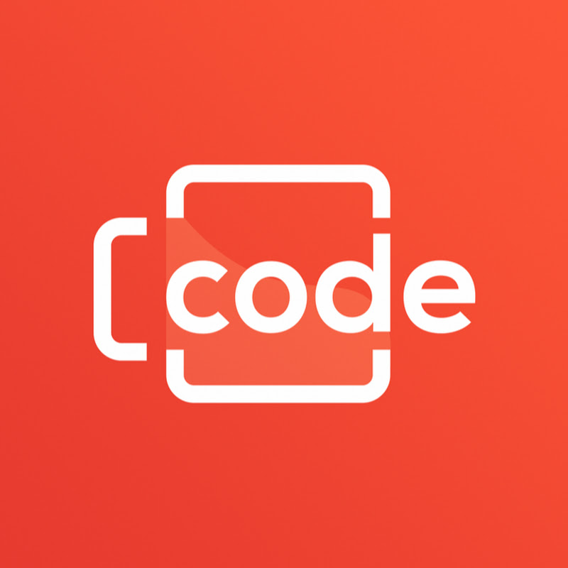 YouTube channel image from Beer and Code