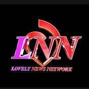 Lovelyti's News Network net worth