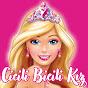 Cicili Bicili Kız