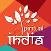 Nova Spiritual India