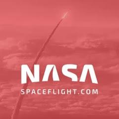 NASASpaceflight