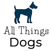 All Things Dogs