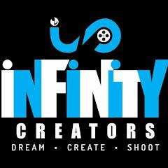 Infinity Creators