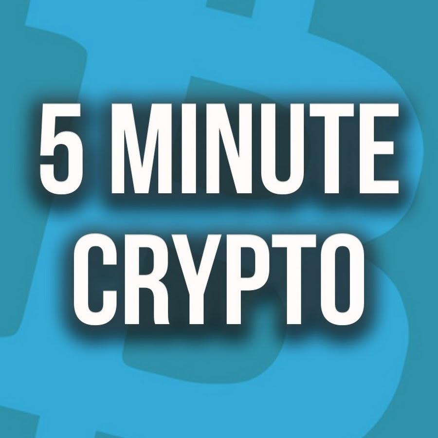 deposito minimo 0 0001 btc 10 a bitcoin