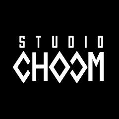 STUDIO CHOOM [스튜디오 춤]</p>
