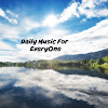 Daily Music For Everyone