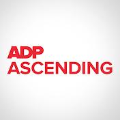 ADP Ascending Avatar