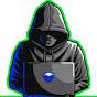 Threat Gamerz (threat-gamerz)