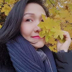 Tina Nguyễn - cuộc sống pháp