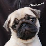 That Pug Pablo & Co