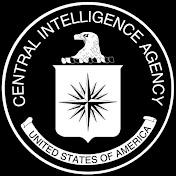Central Intelligence Agency net worth