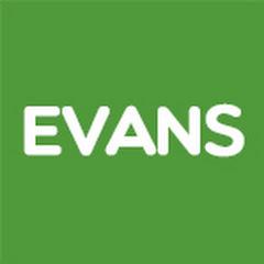 Evan Kids</p>