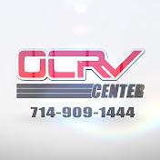 RV Repair Orange County