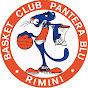 Basket Club Pantera Blu