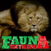 Fauna Extrema