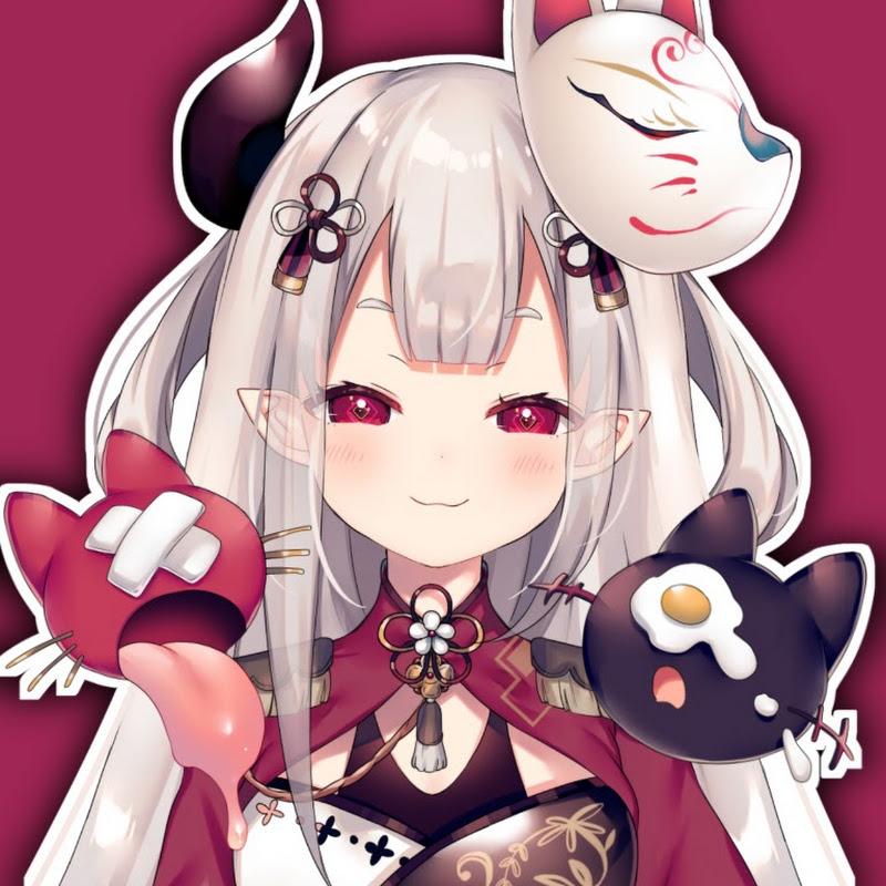 奈羅花 - Naraka -