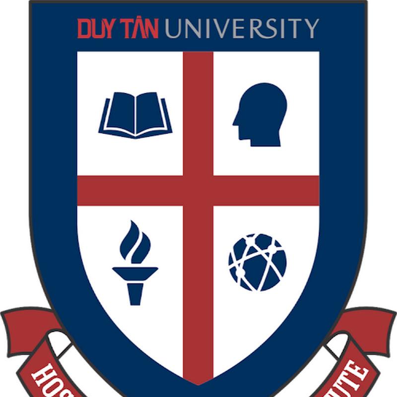 Duy Tan HTi Channel