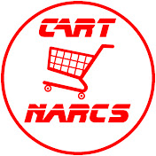 Cart Narcs net worth