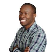 Chris Njigha Avatar