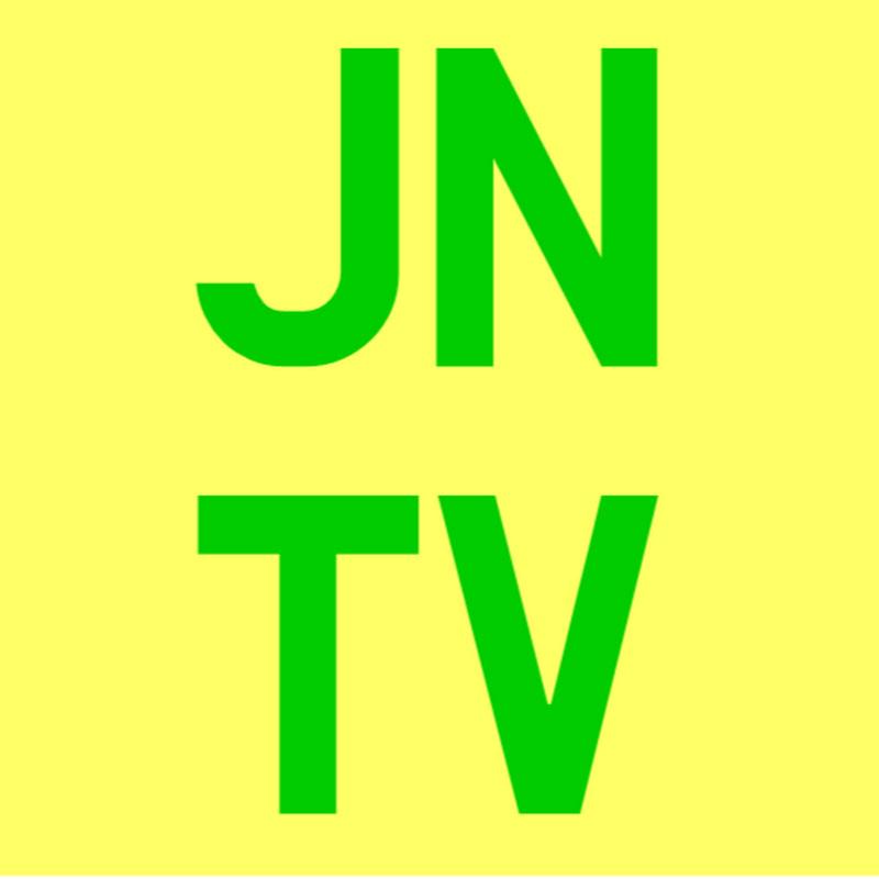 JN TV