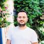 Fatih Ozdemir  Youtube video kanalı Profil Fotoğrafı
