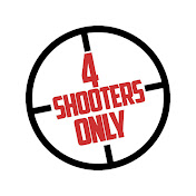 4 Shooters Only net worth