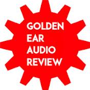 GoldenEar AudioReview