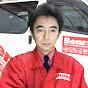 Yuuichi Takabatake