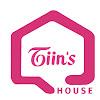 Tiin's House