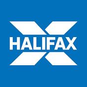 Halifax net worth