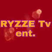 RYZZE Tv ent Avatar